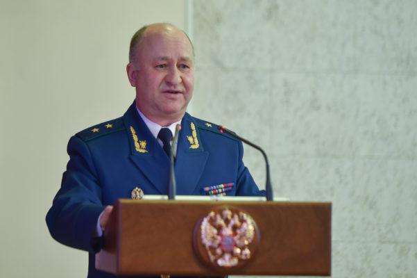 ВминобрнаукиРТ сказали, что 69% школьников выбрали для исследования татарский язык