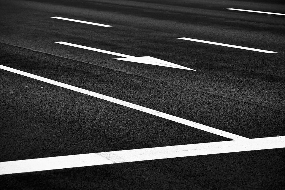 Обновленная дорога Челны— Казань откроется 18октября