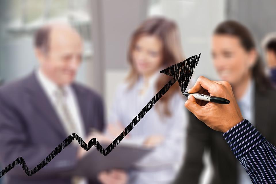 Размер средней заработной платы вЧелнах достиг 35,5 тыс. руб.
